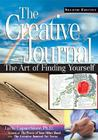 Creative Journal: The Art of Finding Yourself