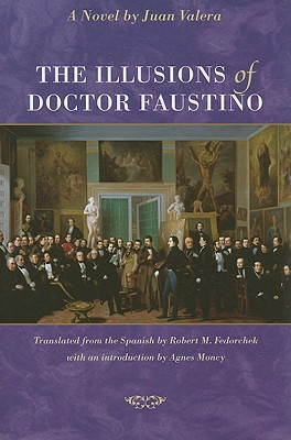 The Illusions of Doctor Faustino