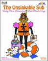 The Unsinkable Sub: Ready-Made Lessons for Last-Minute Days