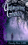 Unforgiving Ghosts