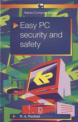 Easy PC Security and Safety