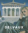Delvaux and Antiquity