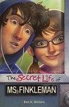 The Secret Life of Ms. Finkleman