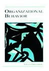 Organizational Behavior: The State of the Science
