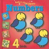 Baby's First Library: Numbers