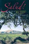 Salud!: The Rise Of Santa Barbara'S Wine Industry