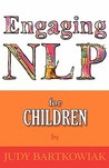 Engaging NLP for Children