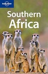 Southern Africa (Multi Country Guide)