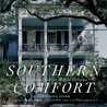 Southern Comfort: The Garden District of New Orleans