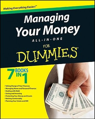 writing a book for dummies pdf