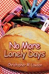 No More Lonely Days