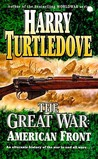 American Front (The Great War, #1)