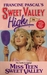 Miss Teen Sweet Valley (Sweet Valley High, #76)