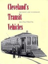 Cleveland's Transit Vehicles: Equipment and Technology