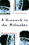 A Hummock in the Malookas