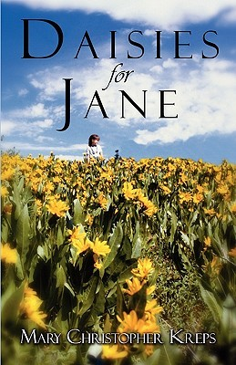 Daisies for Jane