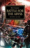 Battle for the Abyss