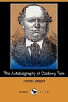 The Autobiography of Cockney Tom