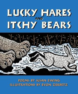 Lucky Hares and Itchy Bears