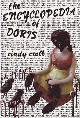 The Encyclopedia of Doris