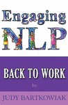 Engaging NLP Back to Work