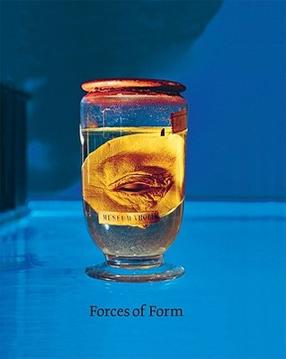 Forces of Form by Laurens De Rooy