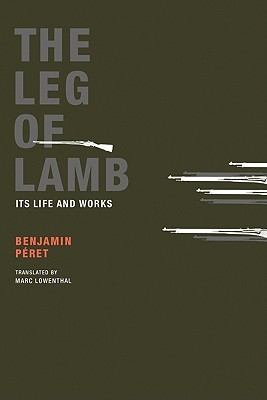The Leg of Lamb: Its Life and Works