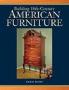 Building 18th-Century American Furniture