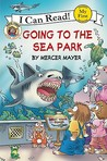 Going to the Sea Park