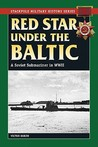 Red Star Under the Baltic by Victor Korzh