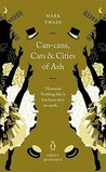 Can-Cans, Cats and Cities of Ash (Great Journeys)