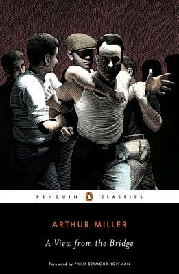 Why did arthur miller used italian dialect in the play give examples?