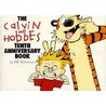 The Calvin And Ho...