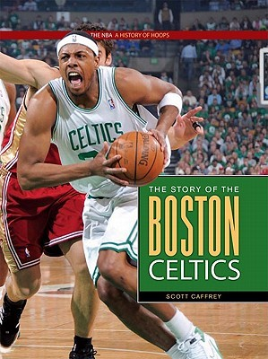 Story of the Boston Celtics PB