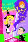 The Magic of Bewitched Trivia and More