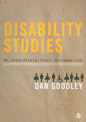Disability Studies: An Interdisciplinary Introduction