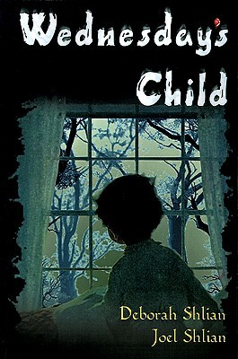Wednesday's Child by Deborah Shlian