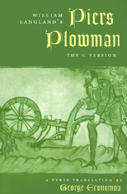 William Langland's Piers Plowman by William Langland