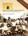 Immigrants and Aliens: A Guide to Sources on UK Immigration and Citizenship