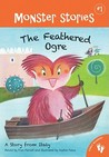 Feathered Ogre a Story from Italy