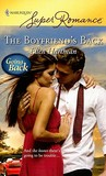 The Boyfriend's Back (McNulty Brothers, #1)