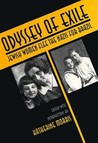 Odyssey of Exile: Jewish Women Flee the Nazis for Brazil