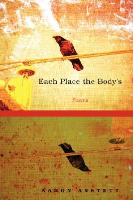 Each Place the Body's
