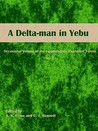 A Delta-Man in Yebu: Occasional Volume of the Egyptologists' Electronic Forum No. 1