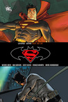 Superman/Batman, Vol. 9: Night and Day