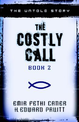 The Untold Story (The Costly Call, #2)