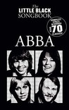Little Black Songbook by ABBA