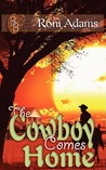 The Cowboy Comes Home (Double B, #2)