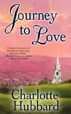 Journey to Love (Angels of Mercy #2)