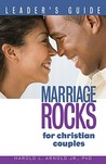 Marriage Rocks for Christian Couples